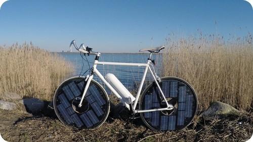 E-bike-otra-opcion-para-transportarte