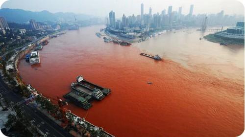china-aprueba-plan-para-limpiar-sus-principales-cuencas