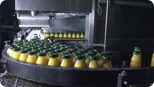 crece-la-produccion-de-envases-de-vidrio-en-europa