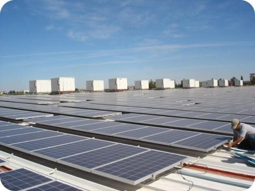 cual-es-el-mejor-techo-ecologico-y-sustentable-para-tu-edificio