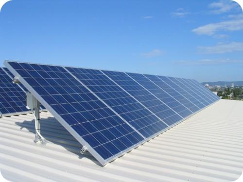 la-carcel-tihar-en-la-india-opera-con-70-de-energia-renovable