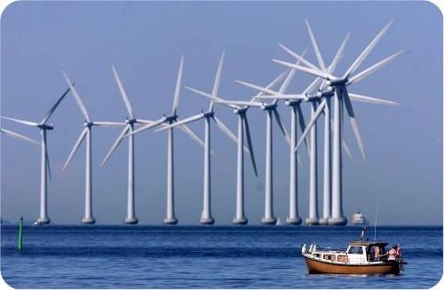 la-energia-eolica-marina-es-mas-barata-que-los-sistemas-de-combustibles-fosiles