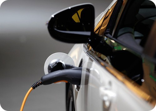 china-motiva-a-la-poblacion-a-usar-vehiculos-de-energia-limpia-con-la-exoneracion-de-pago-de-los-impuestos-para-vehiculos