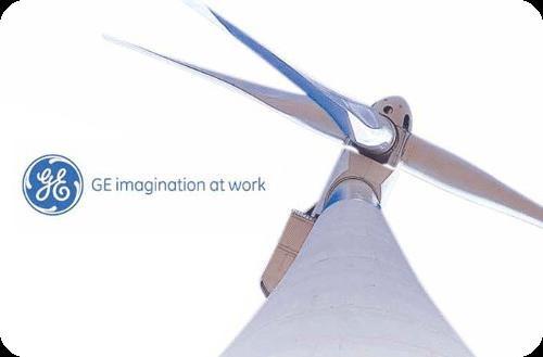 conoce-la-nueva-granja-eolica-digital-de-general-electric–power-&-water