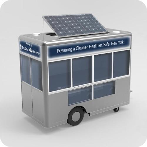 eco-carros-de-comidas-moviles-llegaran-a-las-calles-de-NYC-este-verano-01