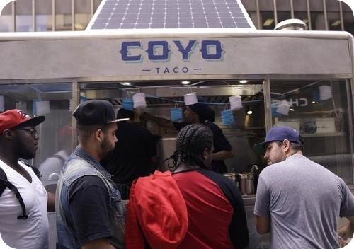 eco-carros-de-comidas-moviles-llegaran-a-las-calles-de-NYC-este-verano-02