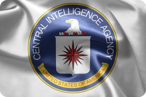 la-CIA-cierra-el-acceso-a-la-informacion-del-programa-MEDEA