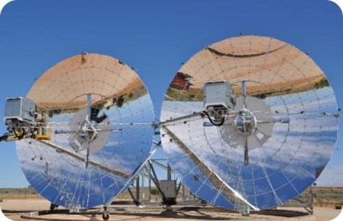 ripasso-energy-avanza-en-la-eficiencia-de-la-energia-solar