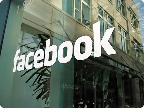 Facebook prepara un data center que funcionará con energía eólica