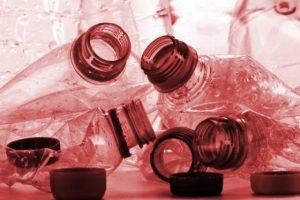 5 consejos para vivir con menos plástico