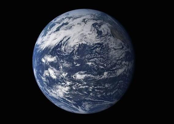 La población mundial será de más de 11 mil millones en el año 2100