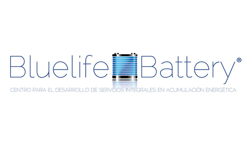 Bluelife Battery
