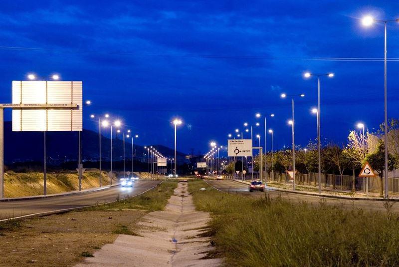 España inverte 200 millones de euros para aumentar el ahorro energético