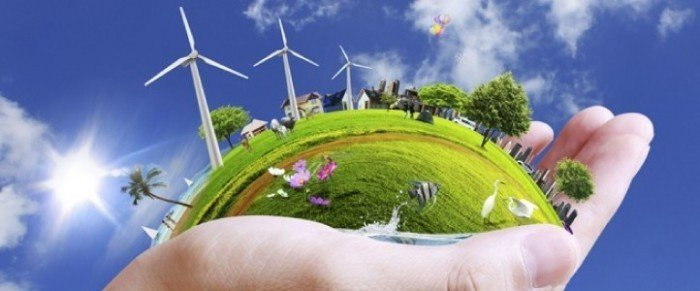 Europa: Se financian nuevos proyectos