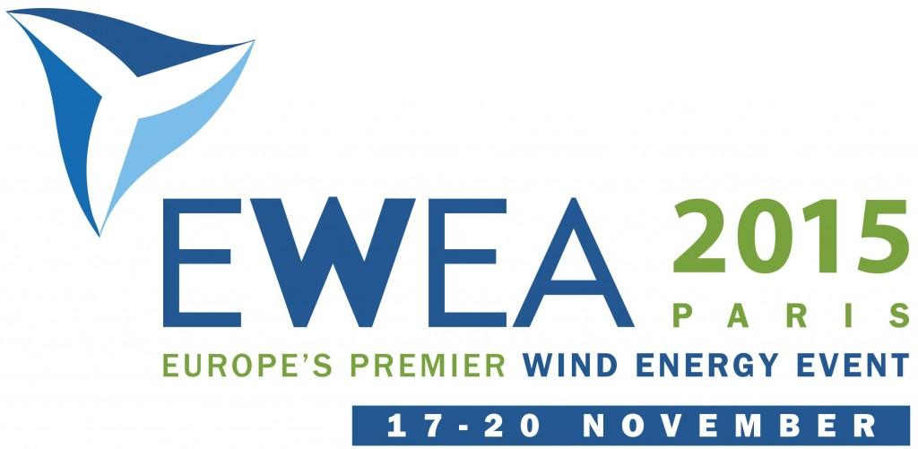 La energía Eólica en Europa necesita una mejor regulación