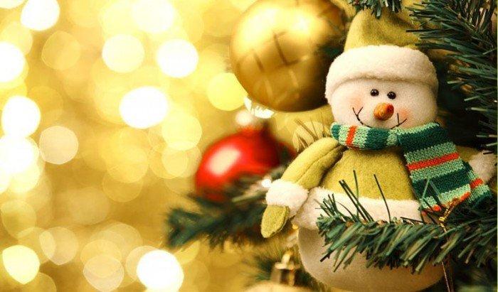 Ecologiahoy.com les desea un feliz y próspero año nuevo