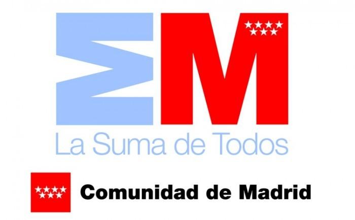 Madrid y el CO2: Pequeñas acciones, grandes reducciónes