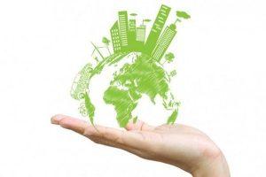 Talleres para implementar el ahorro del consumo eléctrico en el hogar