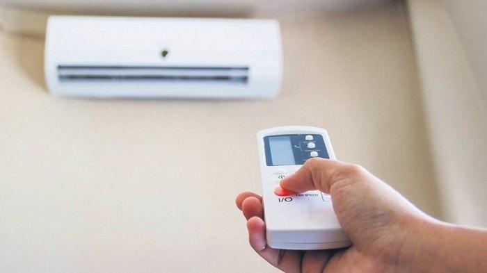 El uso eficiente de la calefacción puede rebajar un 30% tu factura