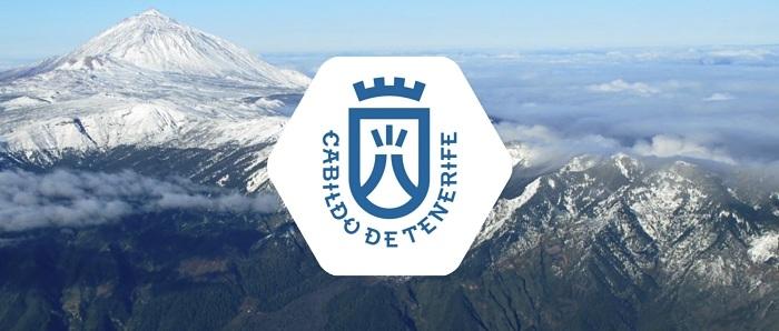 España: Tenerife lanza una campaña en contra de los residuos