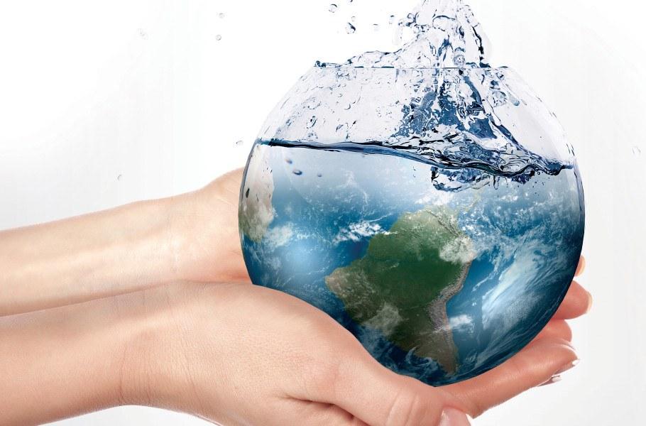 En el 2030 aumentará un 40% el déficit de agua
