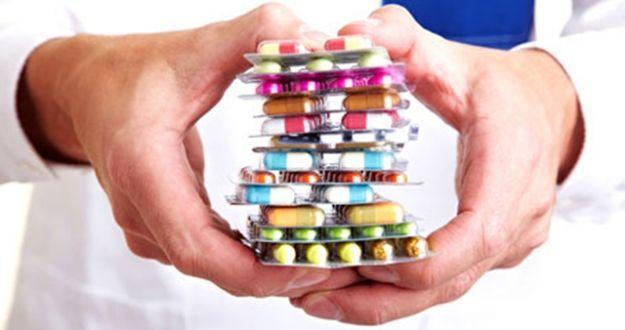 Richard J Roberts, cuenta la triste verdad de las empresas farmacéuticas