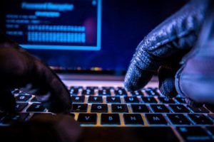 Los vehículos autónomos podrían ser vulnerables a hackeos
