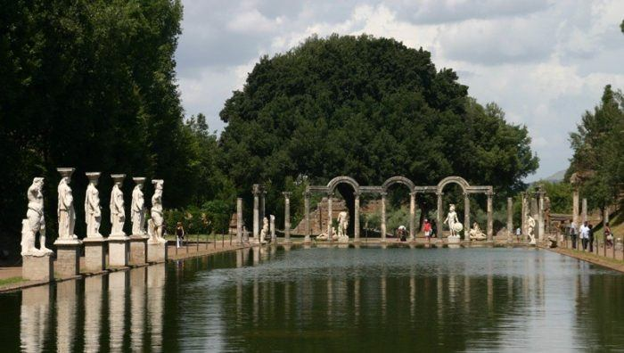 Un paseo por los 10 parques más lindos del mundo