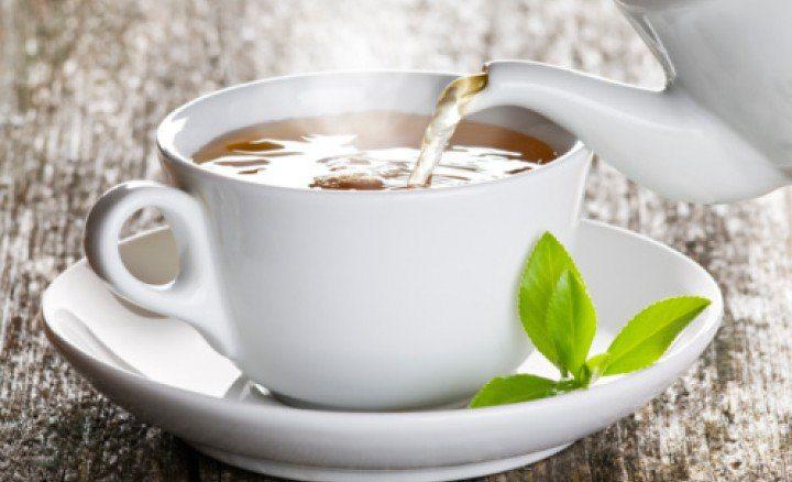 bebidas muy calientes pueden aumentar el riesgo de cáncer