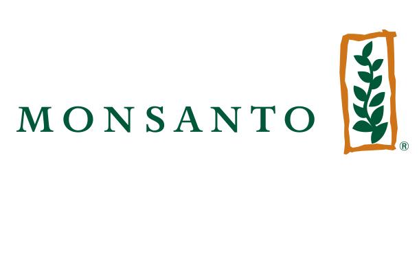 Monsanto da un paso atrás