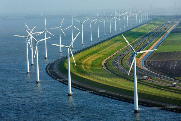 86_turbinas_eolicas