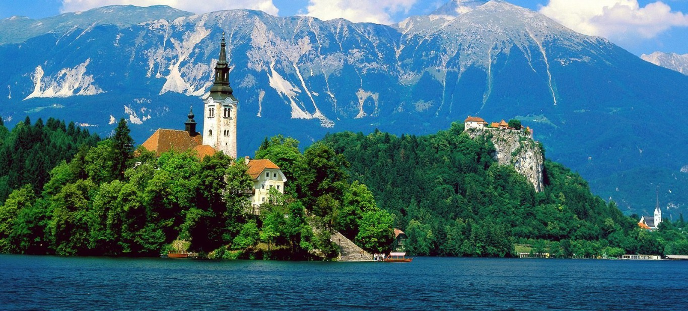 87_eslovenia