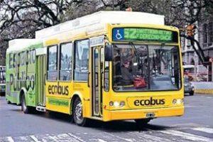 Ecobus