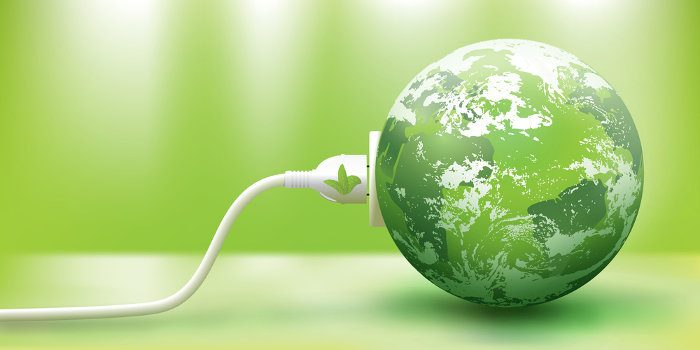 VOIP Eco Friendly